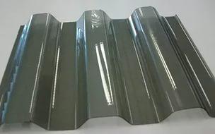 Поликарбонатный лист размеры